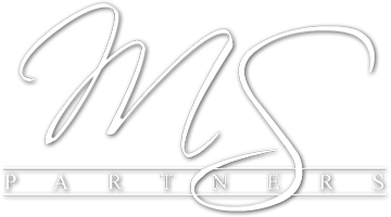MS & Partners
